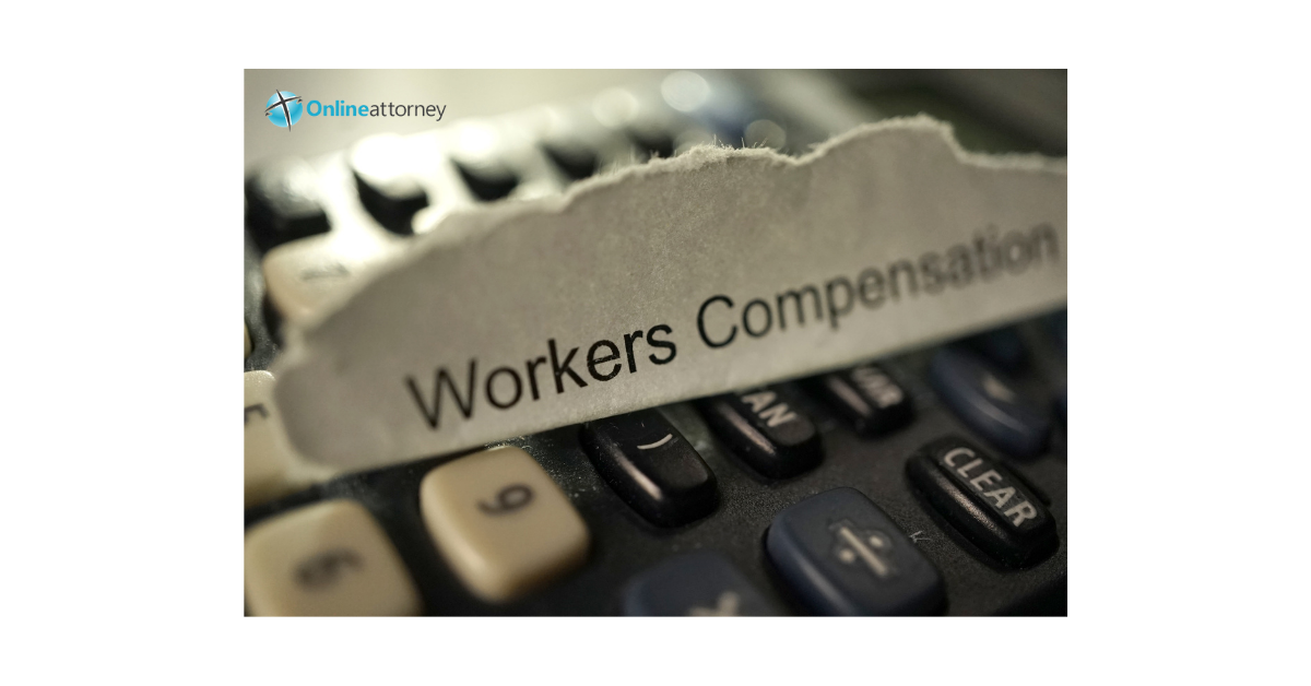 Best Workers Comp Lawyers Near Me