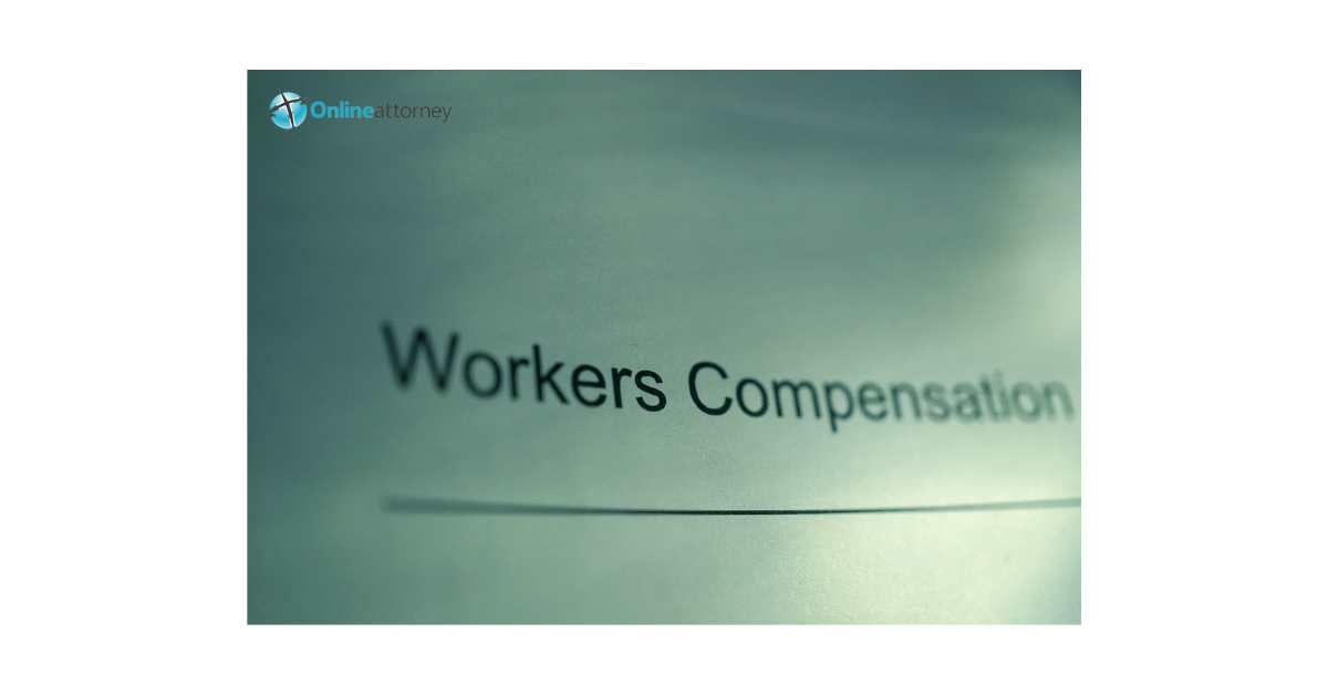 Best Workers Compensation Lawyers