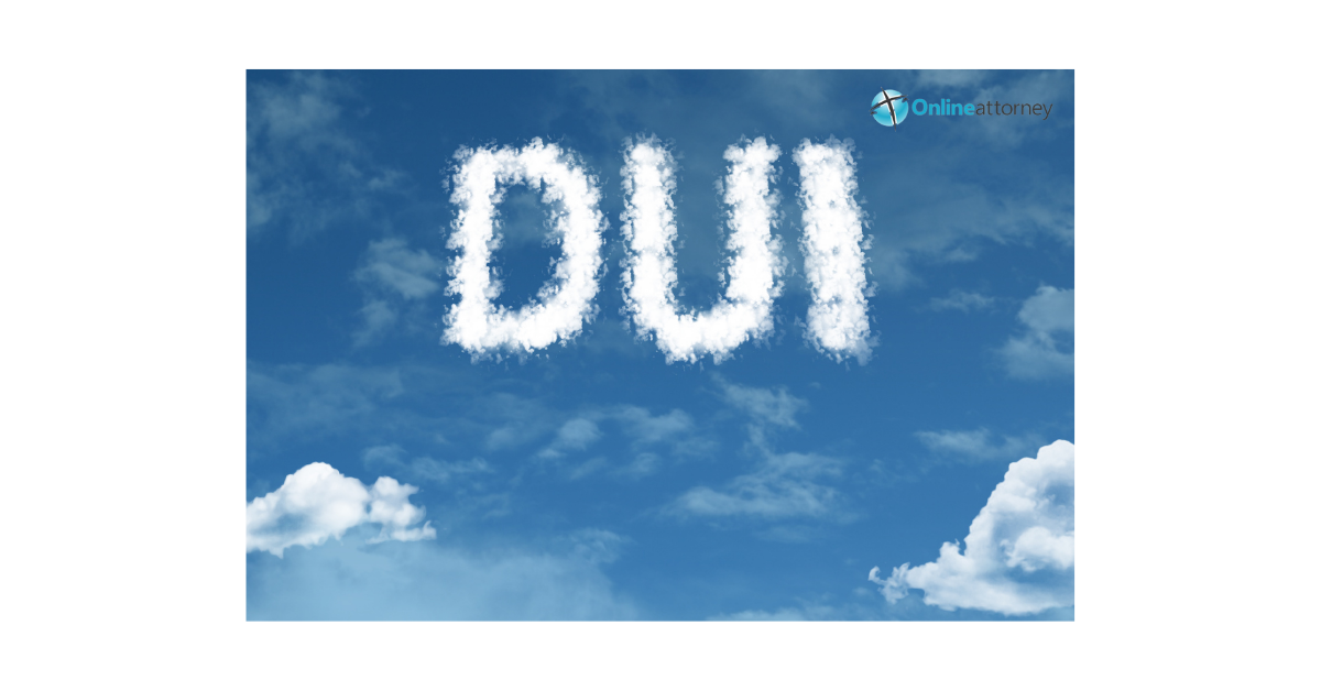 DUI in NJ : All Information and Detailed Analysis about DUI Lawyer
