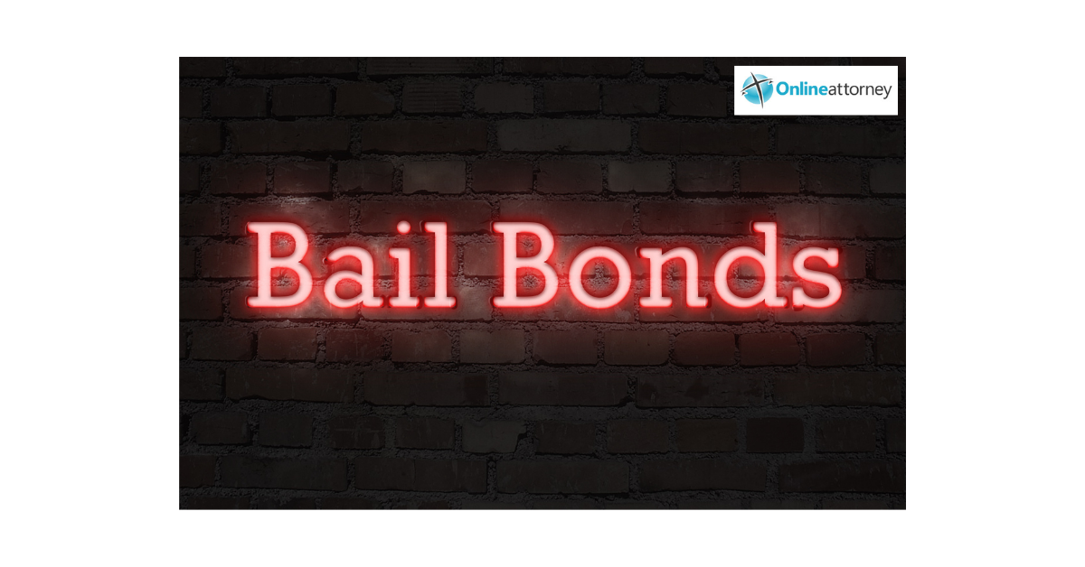 In and Out Bail Bonds