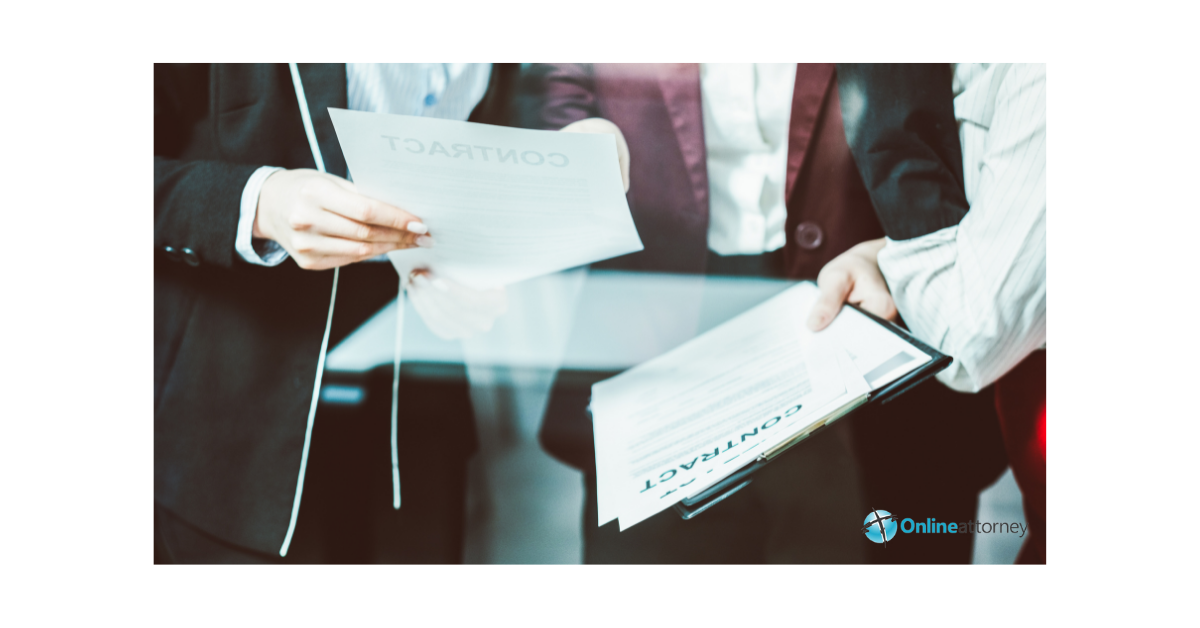 What is a Corporate Lawyer : Information about Lawyer You need to Know