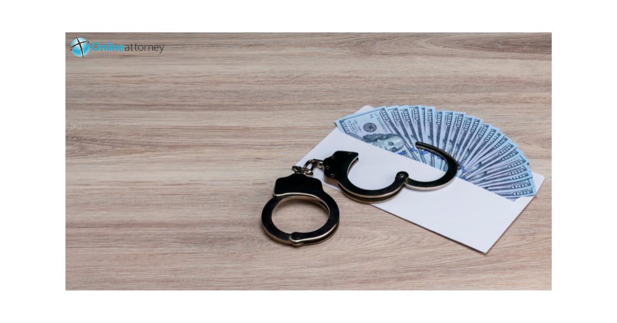 24 Hour Bail Bondsman Near Me: The Detailed Analysis Of This