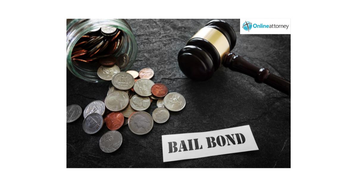 Bail Bonds Near My Location : Analysis And Description