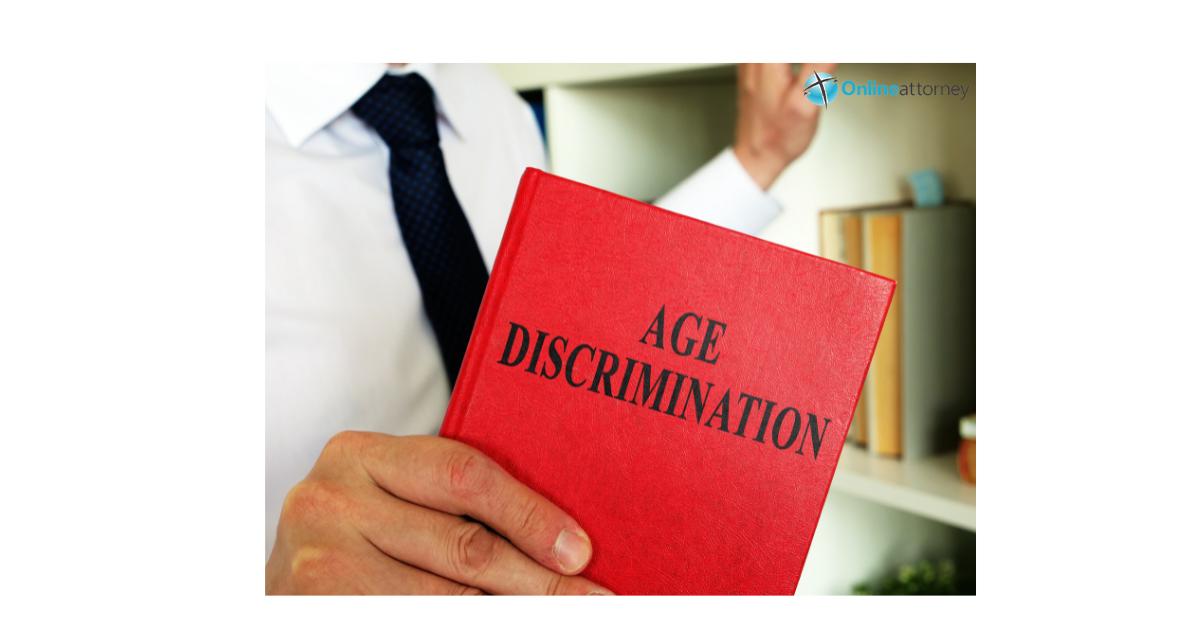 Best Transgender Discrimination Lawyer