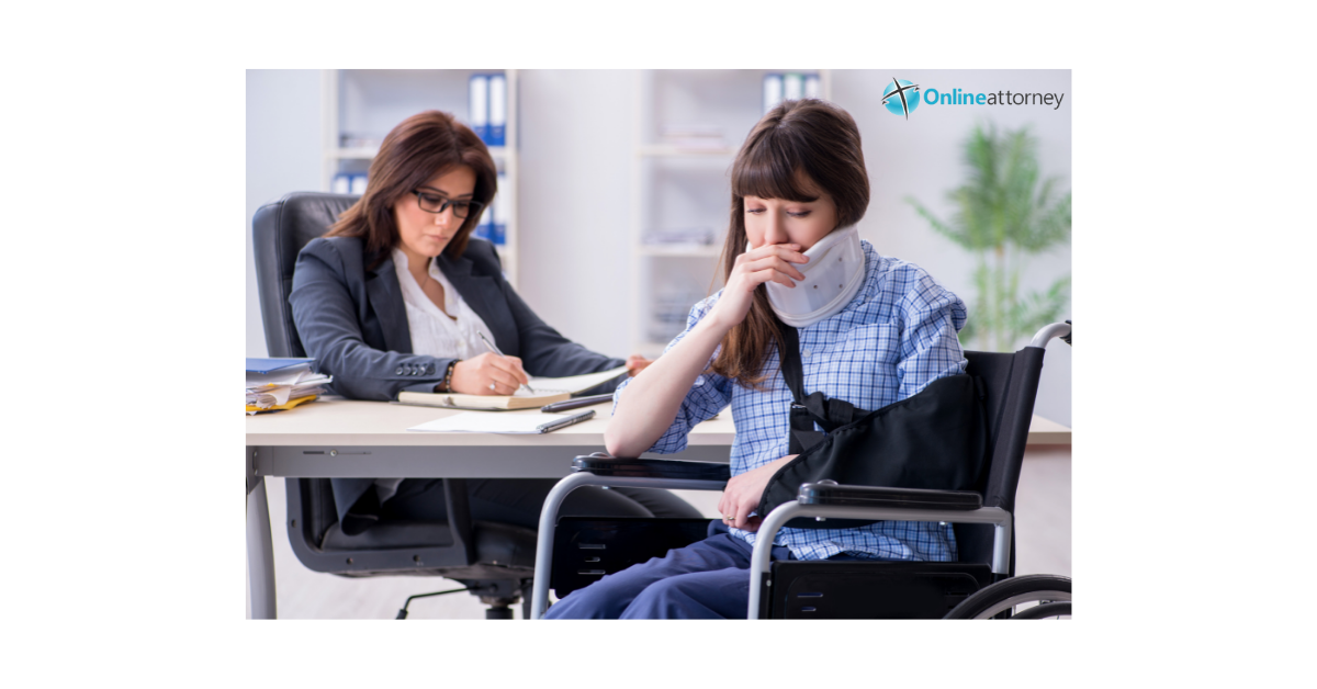 Best Workers Compensation Attorney near Me