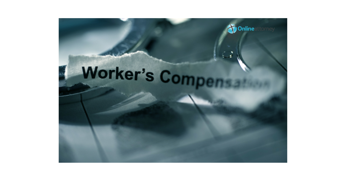 New York workers Compensation : A Complete Overview
