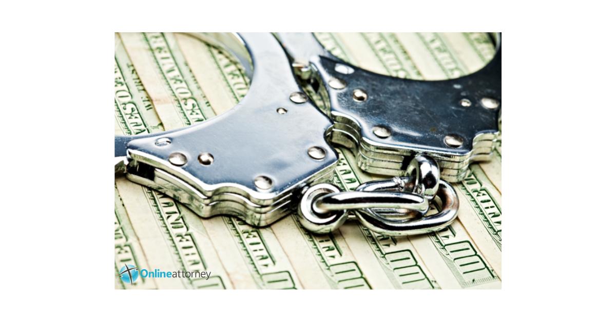 Bail Bondsman Near Me: Introduction, Advantages, And Types