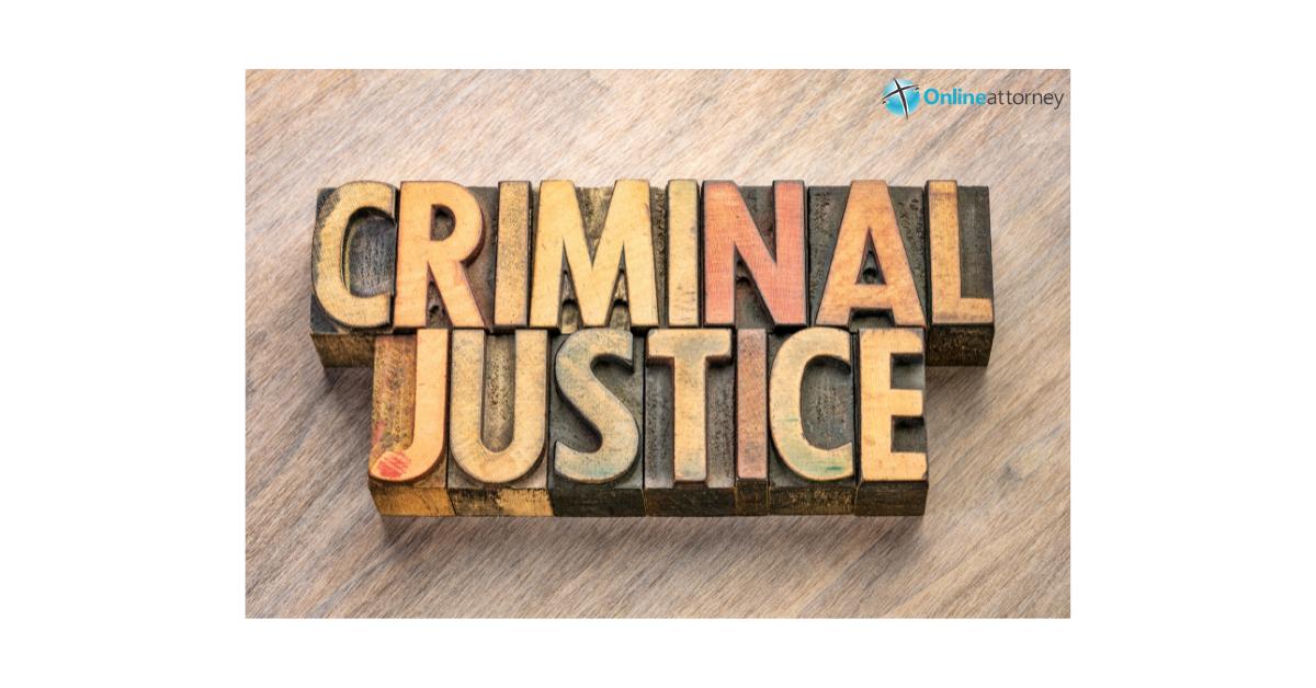 best Criminal Lawyers