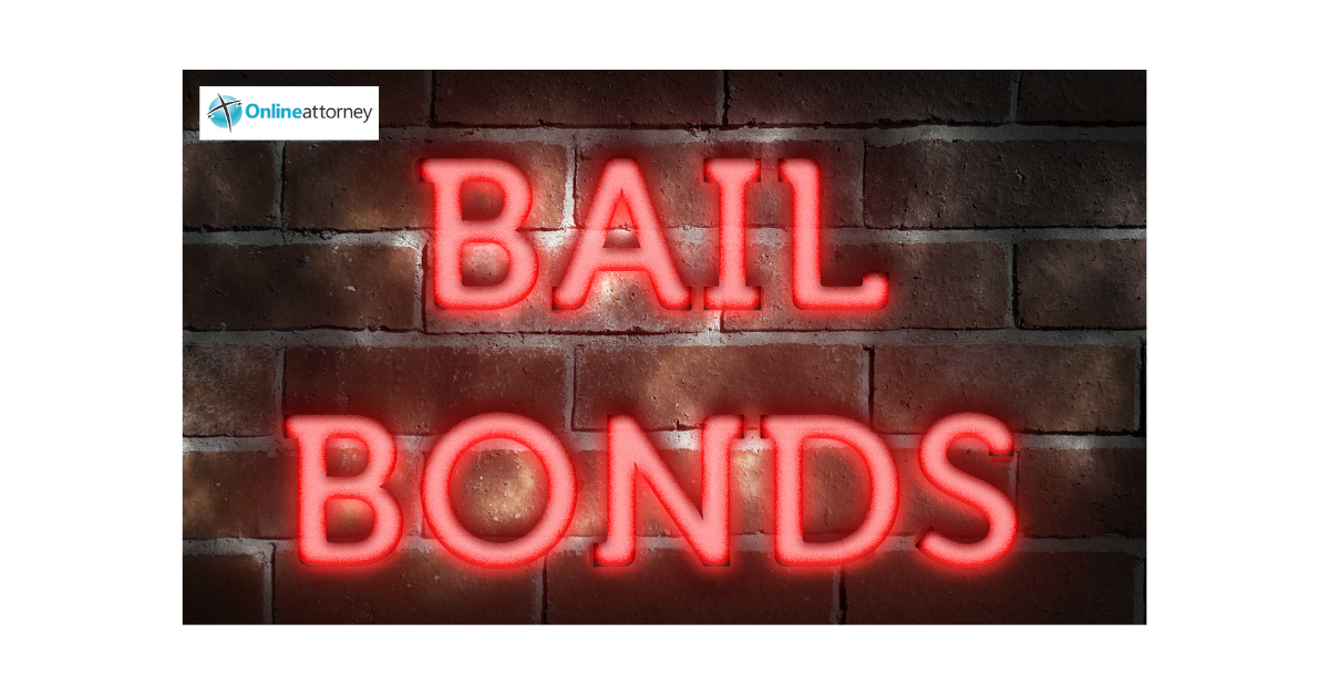 Cheap Bail Bonds Near Me : Find The Most Finest Ones Here