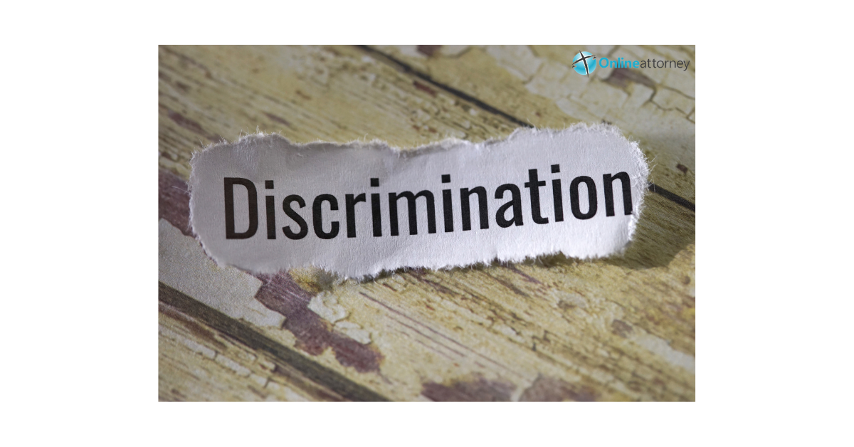 Discrimination Lawyer Los Angeles :Lets know About In Details