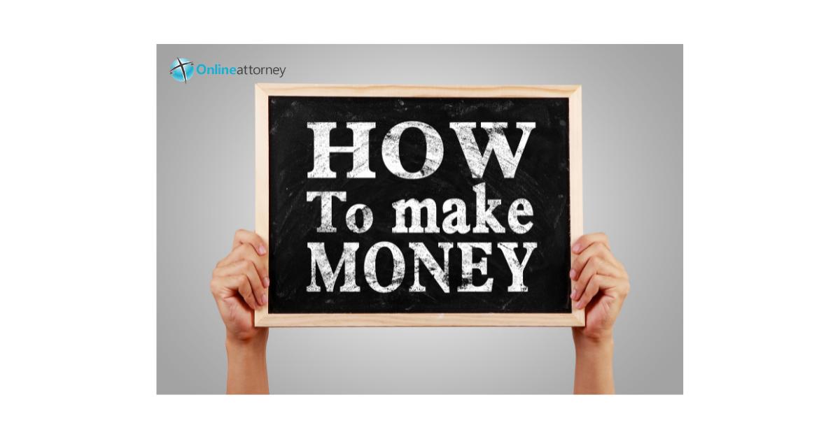 How Do Bail Bondsman Make Money