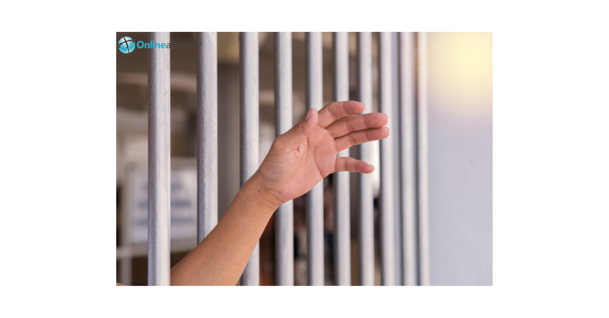 How to Get Someone Out of Jail Without Bond