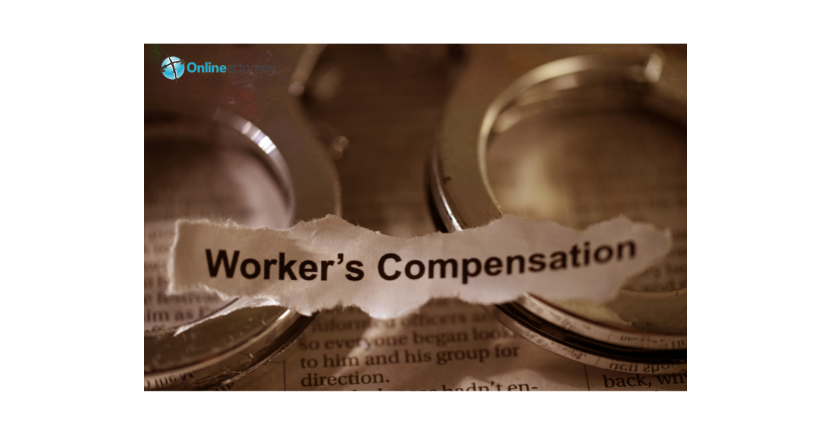 Workers Compensation Attorney Near Me: Knowledge About Laws