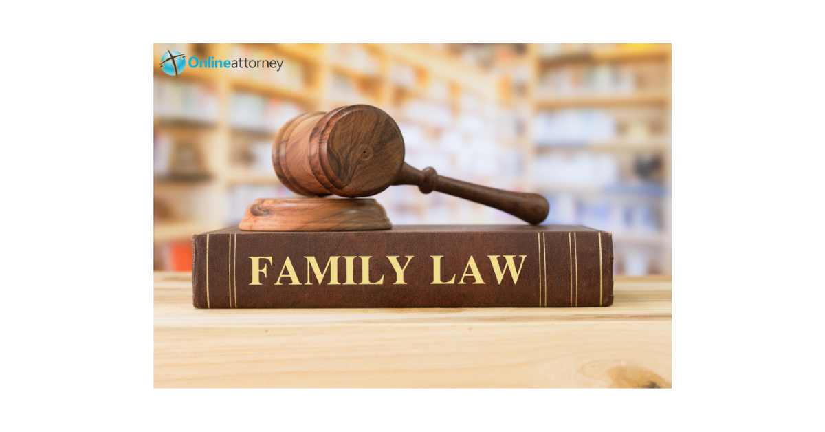 Family Lawyer