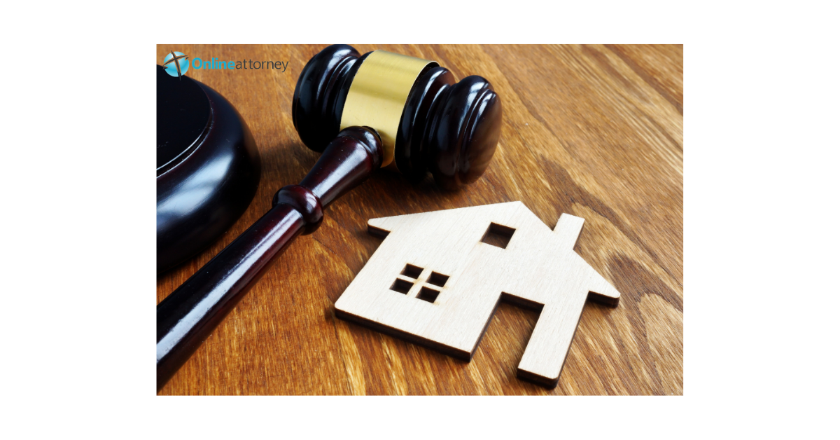 Real Estate Law Lawyer