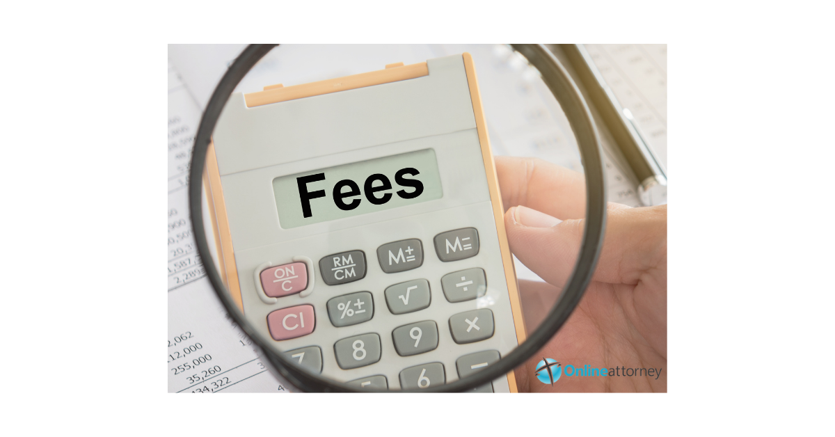 Toxic Tort Lawyer Fees