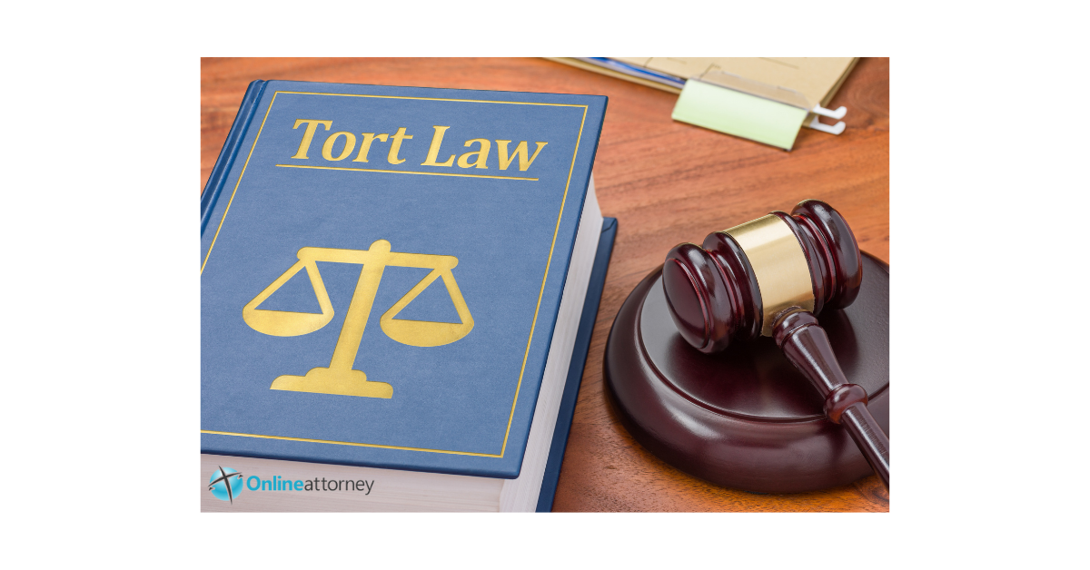 What Are Toxic Torts